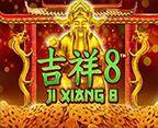 Ji Xiang 8
