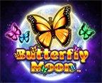 Butterfly Moon
