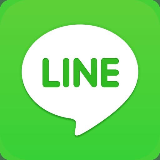 Line Vegas88